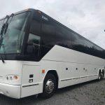 Bus Financing